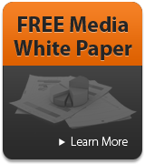 Free Media White Paper